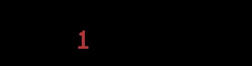 banner_1-unidad