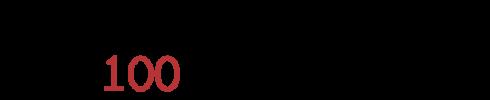 banner_100-unidades