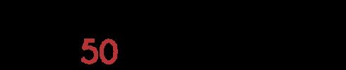 banner_50-unidades