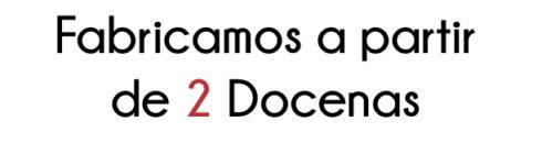 banner_2-docenas