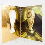 Cuadernos personalizados Bogota